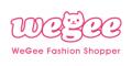 WeGee Fashion